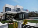Projet maison sur la Costa Blanca : Achat : Quel est votre budget, capacités financières ? Consultez nous