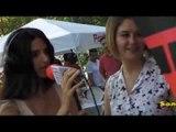 Erdem Kınay&Serdar Ortaç-Yorum Yok Karaoke