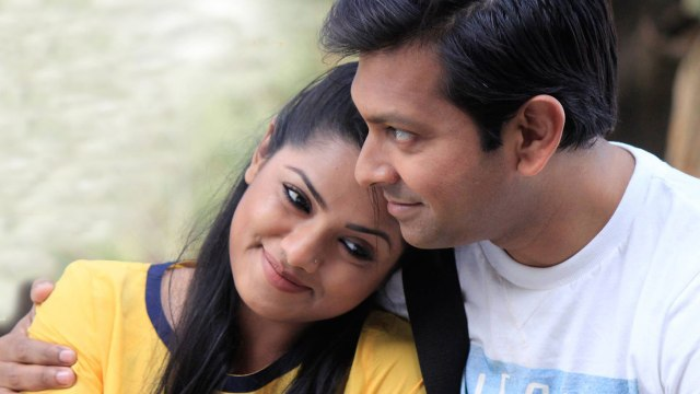 Bangla Natok By Tahsan And Tisha ( Love Lane ) Full HD Watch