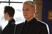 NCIS Season 15 Episode 5 (CBS) Free Download