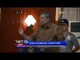 NET24 - SBY bertemu dengan perwakilan warga ke Riau