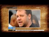 IMS - Todays History Russel Ira Crowe Lahir