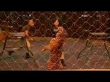 NET12 - Yana Mau Nanya - Bagaimana sisi feminim mampu luluhkan sisi liar si Raja Hutan