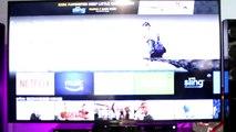 JailBreak Amazon Fire TV Stick - June - 2017 - Fastest Method(Install Kodi)