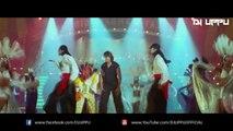 Dil Na Diya (Krrish) Raipur Edm Mix - DJ UPPU   ZERO THREE BDM VOL   3