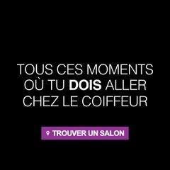 Moment#5 DESSANGE #suruncoupdetete