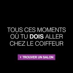 Moment#7 DESSANGE #suruncoupdetete