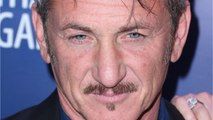 Sean Penn Is Not Happy With Netflix's Documentary Series About His Meeting With El Chapo