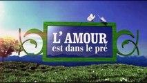 """""""L'Amour est dans le pré"""": une candidate condamnée 23 fois !"""