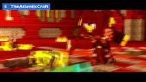 Top 5 Herobrine Minecraft Animations (Best Minecraft Animations)