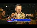 KPK Periksa Sekretaris Daerah Banten Terkait Korupsi Alat Kesehatan -NET24