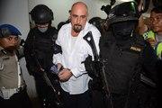 Affaire Serge Atlaoui : une histoire d'amour dans le couloir de la mort
