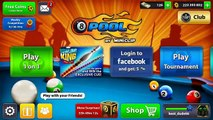 8 Ball Pool - How to Win Cash Every week (Tips + Tricks) No Cheats/Hacks