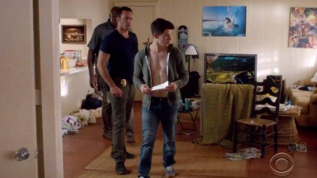 Hawaii Five-0  Season (8) Episode (4) FuLL [S8E4]