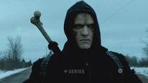 The Strain : Saison 4 - Teaser - CANAL+ [HD]
