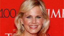 Gretchen Carlson's Terrifying Experience With Sexual Assault In A Car