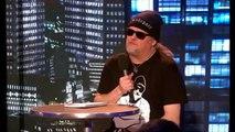 Markus Krebs - Geilste Spruche - Comedy - Fun - Spass