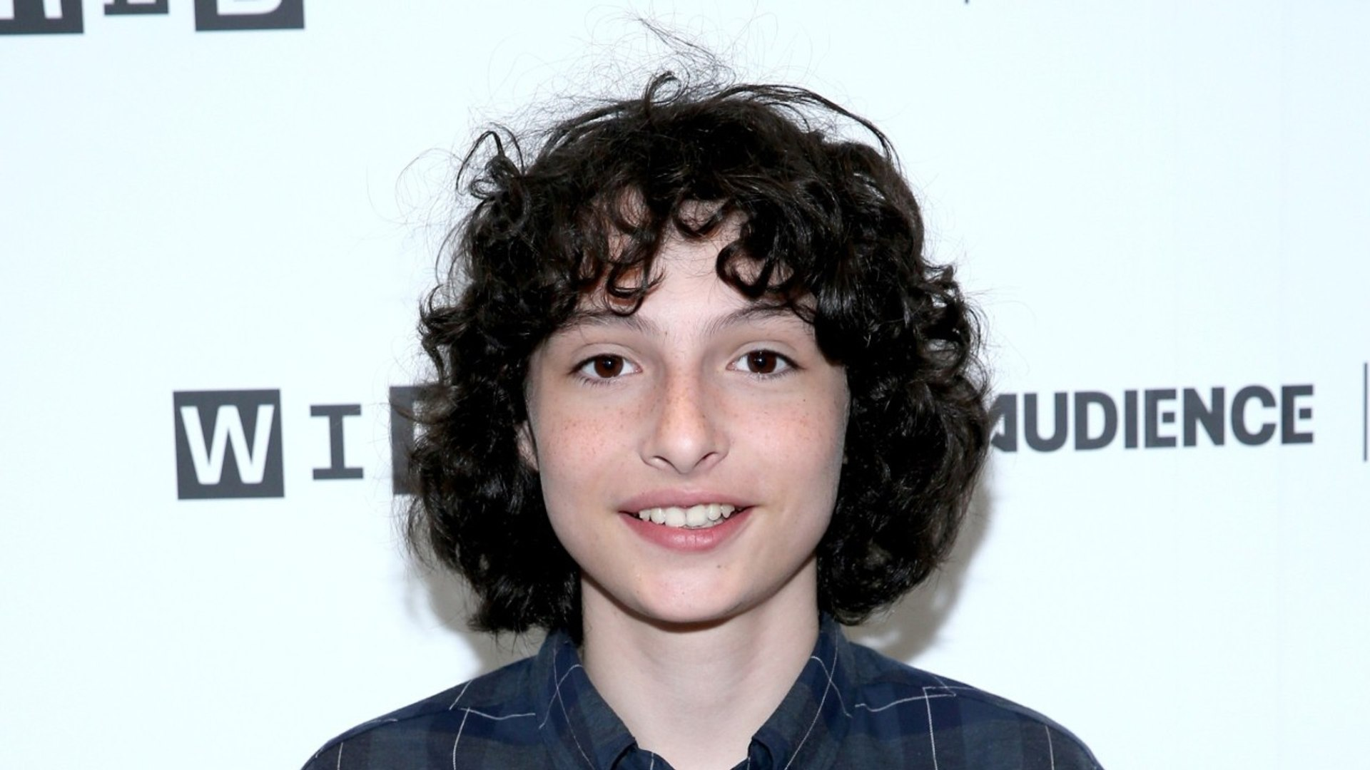 'Stranger Things' Star's Agent Accused of Sexual Assault