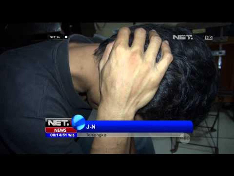 Polsek Padang Ciduk Ibu Rumah Tangga Bandar Togel - NET24
