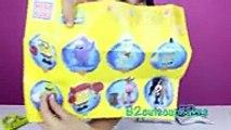 Mega Blocks SpongeBob Squarepants Blind Bags -New Sponge Bob Blind Bags by Naji , Tv series 2018 online free show