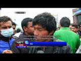 Kondisi Terkini Nepal Pasca Gempa - NET12