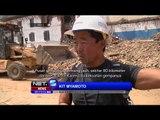 Kondisi gedung di Kathmandu Nepal pasca gempa - NET5
