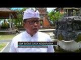 Bebek Bali Menjadi Ikon Gianyar - NET24
