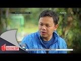Promo Satu Indonesia Bersama Walikota Bogor Bima Arya - IMS