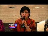 194 Pendaftar Lolos Adminitrasi Calon Pimpinan KPK NET16
