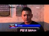 Harga Stabil, Para Pedagang Daging Sapi di Garut Gunakan Sapi Lokal - NET12