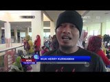 Sadar Pajak, Ratusan Anak anak di Malang ikuti Lomba Mewarnai - NET12