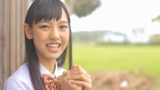 『Greeting ~飯窪春菜~』 モーニング娘。