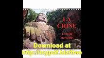 La Chine, Terre de Merveilles 2016 Voyage au c-Ur de la Chine, de Pekin a Lantau (Calvendo Places) (French Edition)