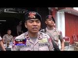 Pasca Bentrokan Ormas, Kondisi Kota Medan Berangsur Kondusif - NET16