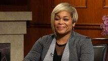 Tionne 'T-Boz' Watkins: 'Celebrity Apprentice' was a nightmare