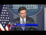 Gedung Putih Terima Ancaman Bom - NET24