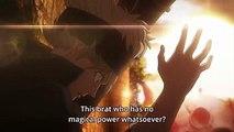Asta Awakens The Fifth Clover Grimoire! - Black Clover (ブラッククローバー)