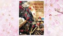 Download PDF La Nueva Colección de Música Latina: The New Latin Music Collection (Piano / Vocal/ Chords) (The New Latin Music Collection Series)  (Spanish Edition) FREE