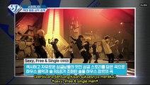 INDO SUB] SJ Returns EP 6 - video dailymotion