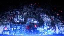 『ブラッククローバー』アニメ映像が初解禁! op楽曲に感覚ピエロ、ed楽曲にイトヲカシが決定#アニメ アニメ