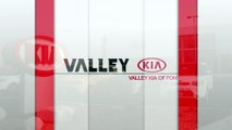 Alignment Ontario, CA | Valley Kia of Fontana Service Department Ontario, CA