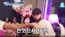 INDO SUB] SJ Returns EP 12 - video dailymotion