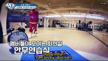 INDO SUB] SJ Returns EP 7 - video dailymotion