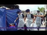 52 dari 54 Jenazah Korban Tenggelemnya Kapal Pengangkut TKI Ilegal Berhasil Diidentifikasi - NET5