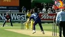 TOP FUNNIEST MOMENTS IN CRICKET HISTORY IPL INDIA VS AUSTRALIA ODI