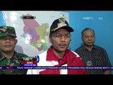 Status Darurat Bencana Diberlakukan Seminggu Terkait Bencana Banjir & Longsor di Sumbar  - NET5