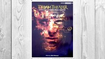 Download PDF Dream Theater Metropolis Pt 2Scenes From A Memory Authentcguitar Tab Edition (Authentic Guitar-Tab) FREE