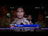 Pasca Kericuhan, Kini Kondisi Wilayah Manggarai Aman Kondusif - NET24