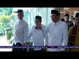 Djarot Pantau Pendatang yang Datang ke Jakarta - Net 24