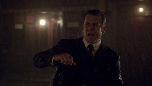 Murdoch Mysteries Season 11 Episode 5 (s011e05) ~ CBC Television